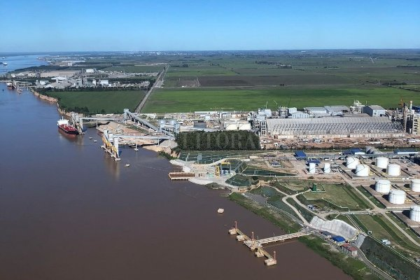 argentina puerto de santa fe aca