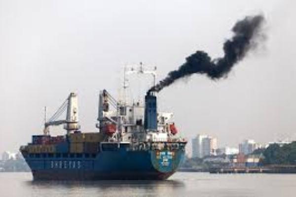 armadores reduccion de emisiones