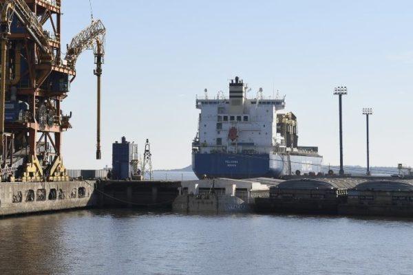 costos logisticos uruguay