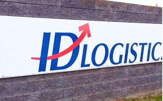balance de id logistics en el primer semestre