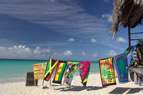 jamaica turismo