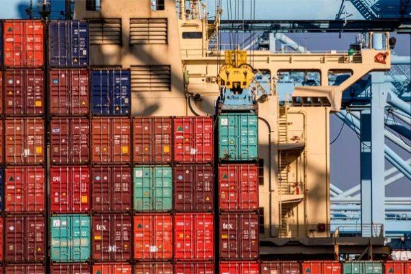 puerto de Hamburgo digitalizacion