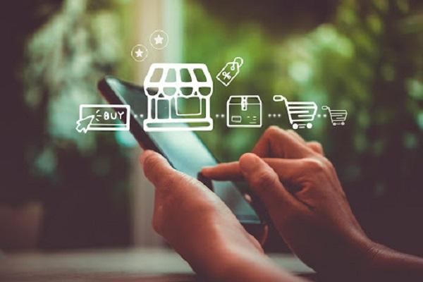 La nueva normativa sobre el IVA en e-commerce se aplaza a julio de 2021
