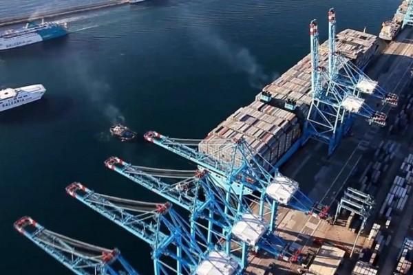 peru inversiones puerto