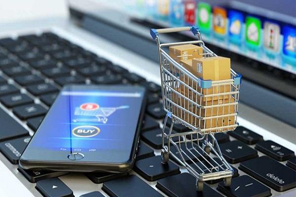 Los nuevos hábitos de consumo trastocan la compra de inmuebles logísticos