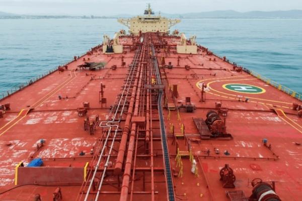 almacenamiento flotante petroleo
