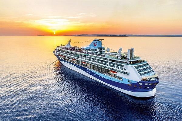 Canarias recibirá cruceros interinsulares a partir del 5 de noviembre