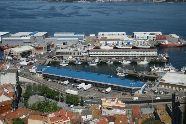 El puerto de Vigo contará con un comité logístico para impulsar competitividad