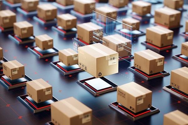 Tecnologías clave para afrontar la nueva logística post-Covid