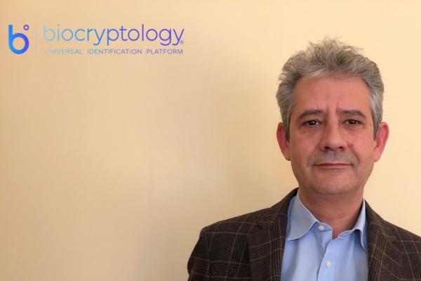 director de biocryptology