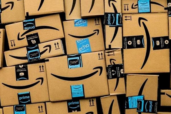 Amazon contará con nuevo centro logístico en Castellón