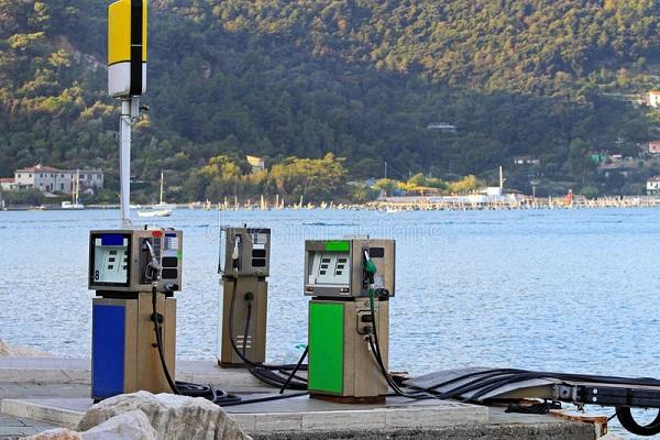 El combustible marino bajo en azufre recupera el tráfico previo a la pandemia