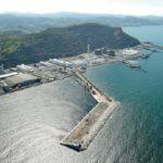 El puerto de Bilbao otorga la construcción del nuevo muelle de emergencias