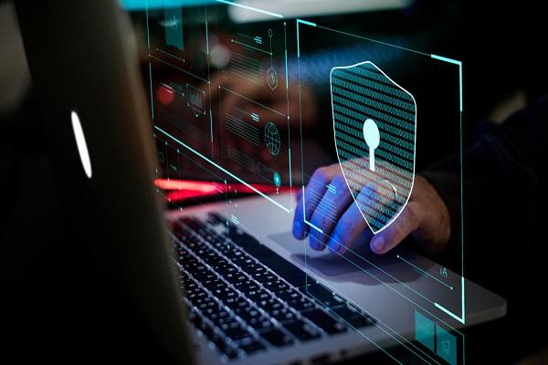 El sector marítimo debe protegerse ante los ciberataques