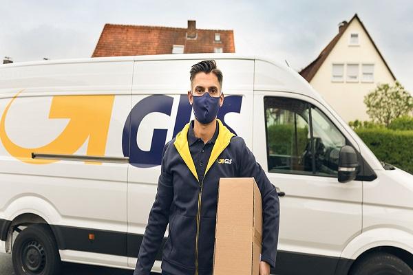 GLS lanza nueva herramienta para administrar las devoluciones a nivel internacional