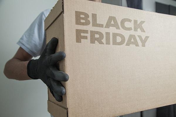 Las devoluciones del Black Friday, el gancho perfecto para la fidelización