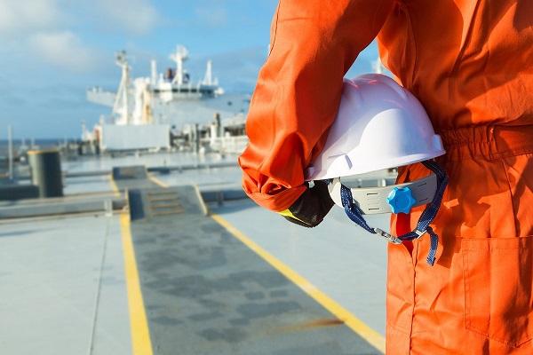 OMI diseñará una lista con los puertos que realizan el cambio de tripulación