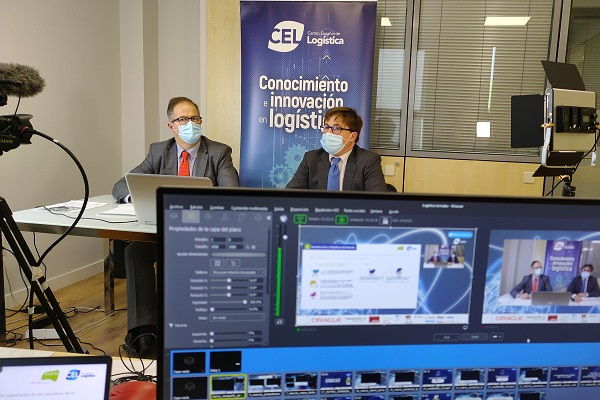 e-commerce con entrega física 2020