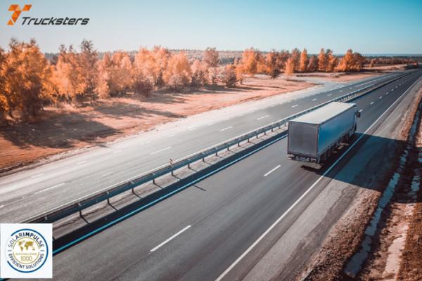 reconocimiento a trucksters