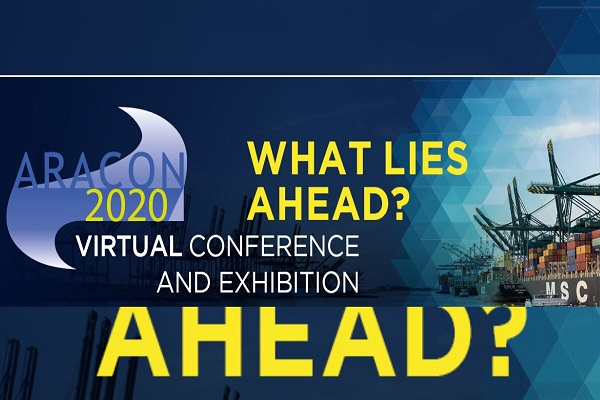 CanariasZEC participa en eventos virtuales con firmas de bunkering