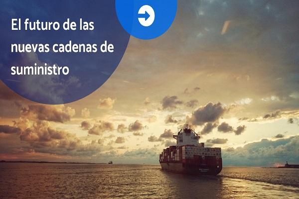Cargofive simplifica los trámites de los transitarios