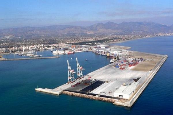 El Puerto de Castellón aumentará sus buenos resultados en 2021