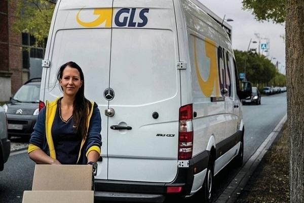 GLS Spain consigue certificado de prevención del Covid-19