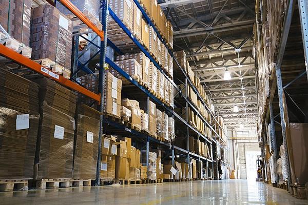 Los espacios logísticos quintuplican las contrataciones en Madrid