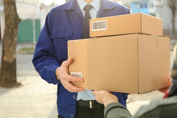 Packlink PayPal envíos pequeños comercios