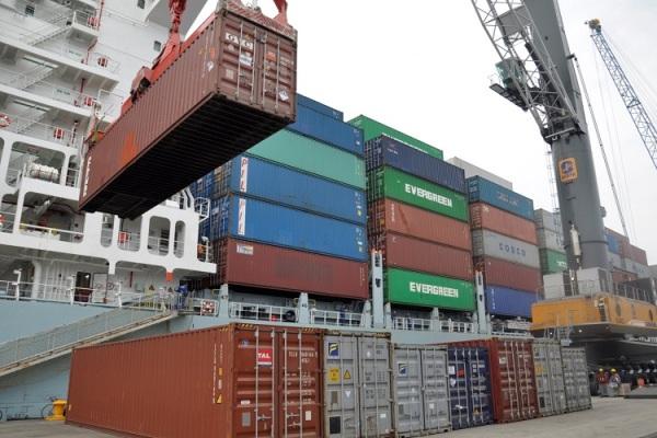 comercio exterior