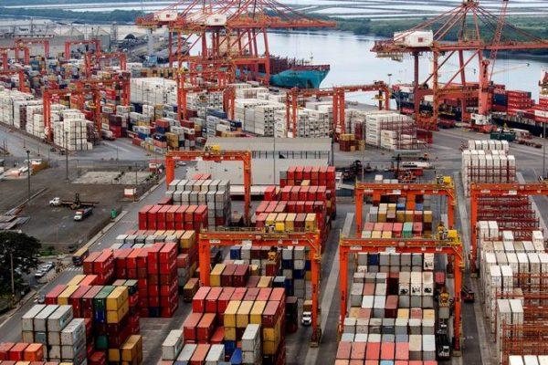 puerto de guayaquil inversiones