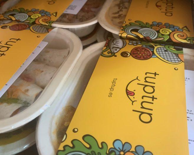 tuptup_packaging