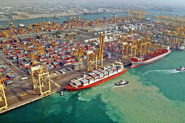 DP World y Senegal se unen para desarrollar el Puerto de Ndayane