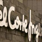 El Corte Inglés Sicor Logística Integral