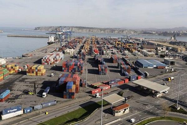 El Puerto de Bilbao presenta nuevo programa de acompañamiento para empresas
