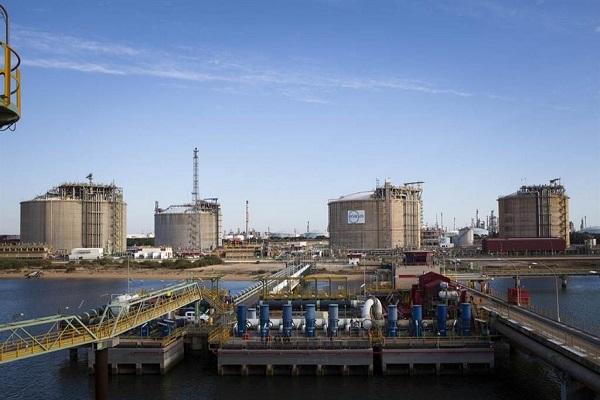 El Puerto de Huelva se posiciona como referente en productos energéticos