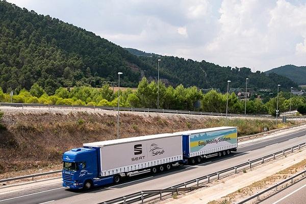Fenadismer crecimiento uso duo-trailers