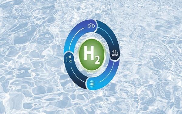 MSC se une al Consejo de Hidrógeno para investigar el hidrógeno verde