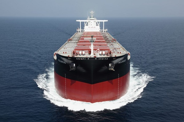 Star Bulk Carriers añade tres nuevos graneleros a su flota