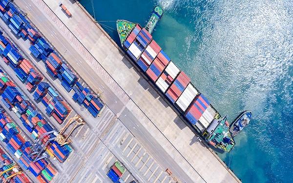 Logistop organiza un webinar para sobre eficiencia y sincronización de escalas portuarias