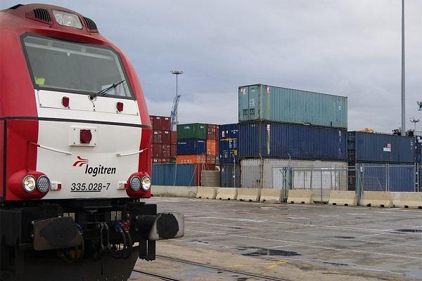 Propeller estudiará la posibilidad de instalar un tren lanzadera entre Sagunto y Valencia