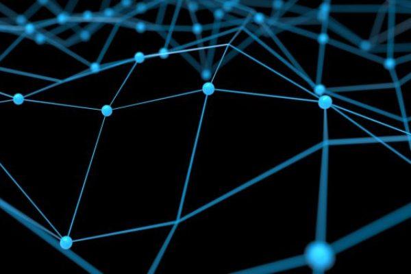 blockchain hidrogeno