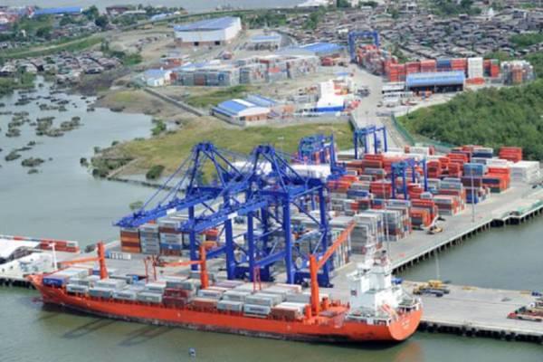puerto solo colombia