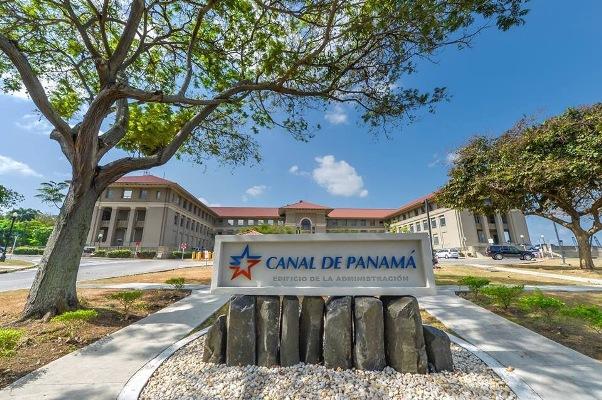 Autoridad del Canal de Panamá