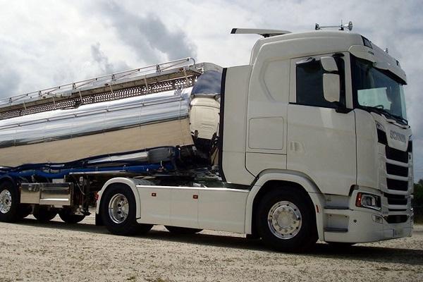 CETM transporte cisternas 2020