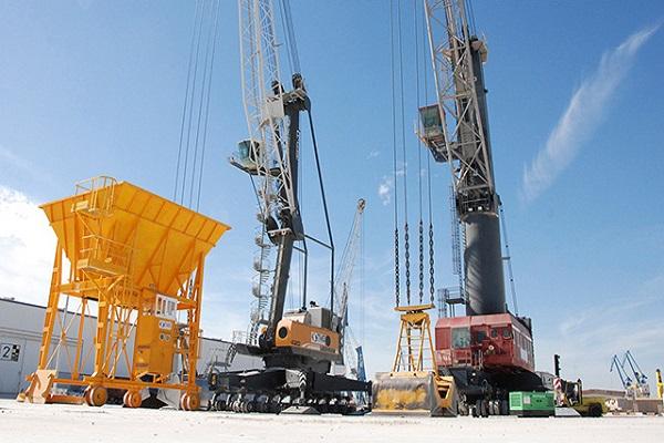 El Puerto de Castellón aprueba la ampliación de Terminal Marítima del Grao