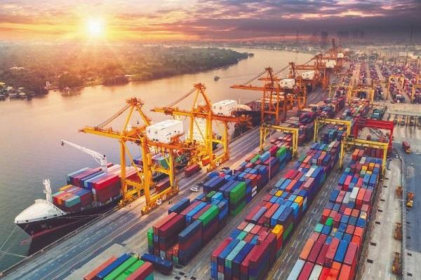 El sector portuario aumenta sus fusiones y adquisiciones en los últimos años