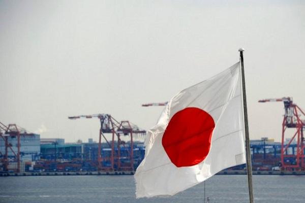 España conserva las exportaciones a Japón durante la pandemia