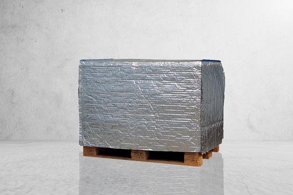 Moldtrans nuevo embalaje ecológico servicio MoldCover