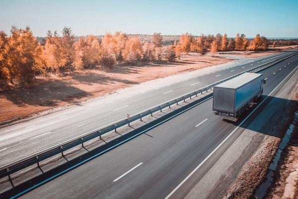 Trucksters Empresa&Sociedad camiones